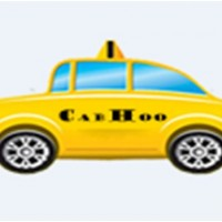 Cabhoo Minicabs | Heathrow | Gatwick Airport Taxi