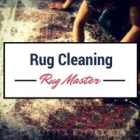 Rug Master - Modern Rugs