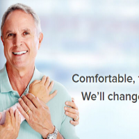 Hygeia Dental Care