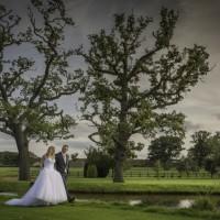 MK Wedding Photography