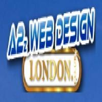 A2z Web Design London
