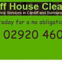 Cardiff House Clearance