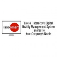 RKMS ISO Consultants