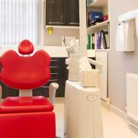 Notting Hill Dental Clinic