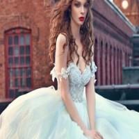 Styling Weddings