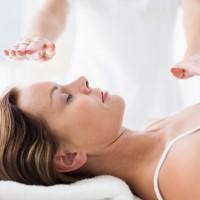 The Cambridge Massage Company