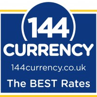 144Currency