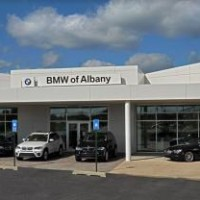 BMW of Albany