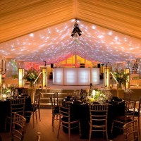 Levco Marquees LTD