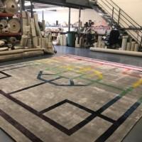 Ace Carpet Cleaners Ltd
