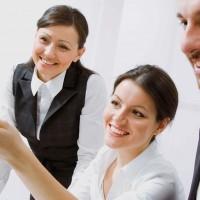 Payroll Service Providers UK   DHpayroll