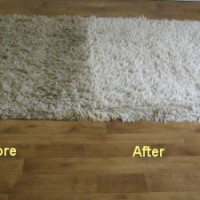 Carpet Bright UK - Battersea