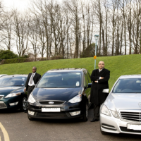 Harrow Minicab Service