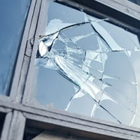 Emergency Glazing London