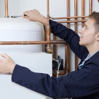 PNPM Plumbing & Heating Ltd