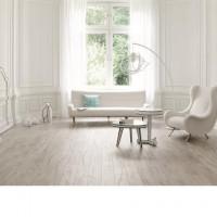 CW Jones Flooring & Bed Centre