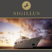 Sigillus
