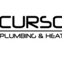 Cursons Plumbing & Heating Ltd