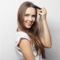 Ruby s Hair & Beauty Salon