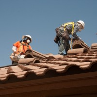 London Roofing Group