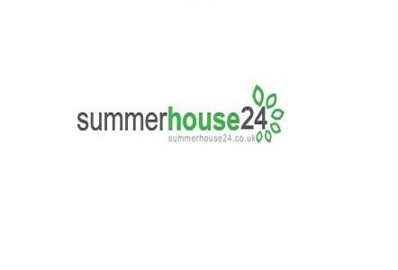 Summerhouse24