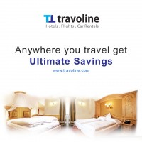 Travoline Travel Services