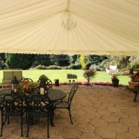 Show Systems Marquees