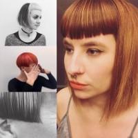 Tiff s Hair Design