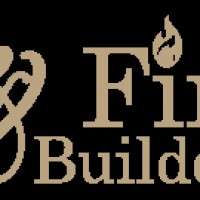 The Stove and Fireplace Builder