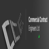 Commercial Contract Engineers Ltd
