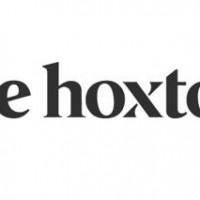 The Hoxton, Holborn