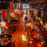 SoHo - Restaurant and Bar Cork