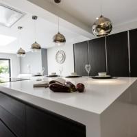 Sanctuary Kitchens & Bathrooms