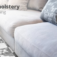 Goleta Carpet & Upholstery Cleaning