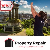 Property Repair