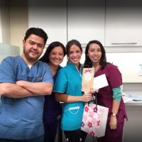 Sonria Dental Clinic