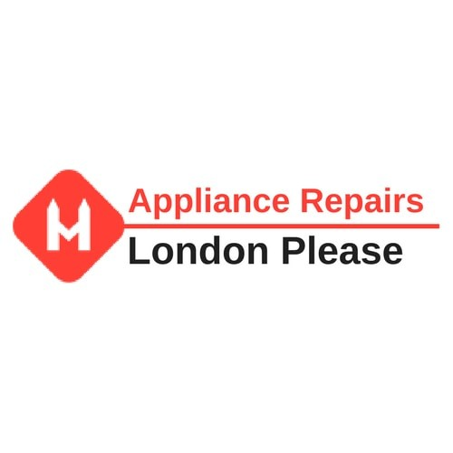 Appliance Repairs London Please