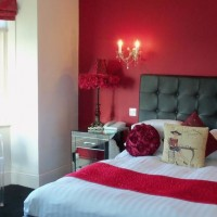 Sea Spray Brighton Luxury Hotel