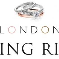 London Wedding Ring Company