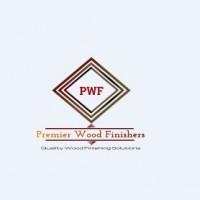 Premier Wood Finishers