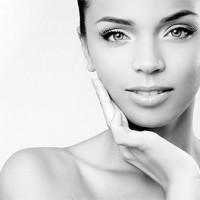 Swann Beauty Aesthetics