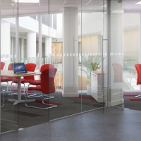 Pure Office Solutions