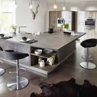 Arlington Design: Kitchen Showroom Yorkshire (Leeds)