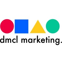 DMCL Marketing