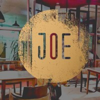 Joe Lounge London