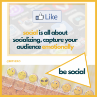 Bitvero Digital Marketing