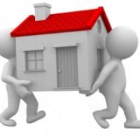 Prosper Home Loans