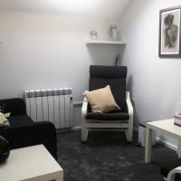 Brighton and Hove Therapy Hub - Brighton