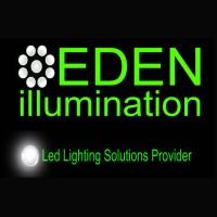 Eden Illumination