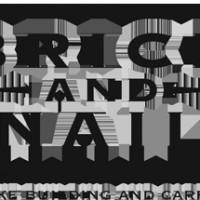 Brick and Nail